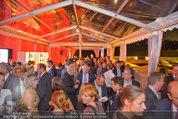 10 Jahre HEUTE - Rosengarten Belvedere - Do 04.09.2014 - 201