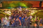10 Jahre HEUTE - Rosengarten Belvedere - Do 04.09.2014 - 211