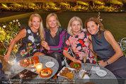 10 Jahre HEUTE - Rosengarten Belvedere - Do 04.09.2014 - Eva DICHAND256