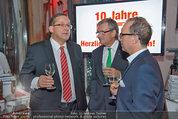 10 Jahre HEUTE - Rosengarten Belvedere - Do 04.09.2014 - 257