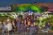 10 Jahre HEUTE - Rosengarten Belvedere - Do 04.09.2014 - 260