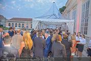 10 Jahre HEUTE - Rosengarten Belvedere - Do 04.09.2014 - 58