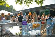 Vöslauer Glas Präsentation - Heuer am Karlsplatz - Fr 05.09.2014 - 40