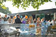 Vöslauer Glas Präsentation - Heuer am Karlsplatz - Fr 05.09.2014 - 42