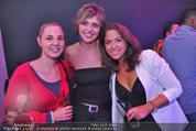 Sexy Summer - Platzhirsch - Fr 05.09.2014 - 16