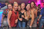 Sexy Summer - Platzhirsch - Fr 05.09.2014 - 26