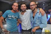 Sexy Summer - Platzhirsch - Fr 05.09.2014 - 32