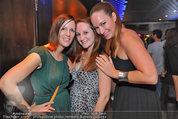 be loved - Volksgarten - Fr 05.09.2014 - 4