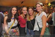 be loved - Volksgarten - Fr 05.09.2014 - 45