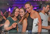 be loved - Volksgarten - Fr 05.09.2014 - 47