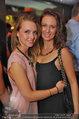 be loved - Volksgarten - Fr 05.09.2014 - 48