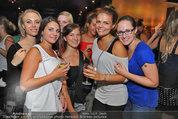 be loved - Volksgarten - Fr 05.09.2014 - 49