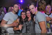 be loved - Volksgarten - Fr 05.09.2014 - 67