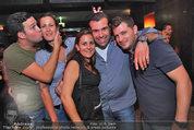 be loved - Volksgarten - Fr 05.09.2014 - 75