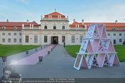 Bal au Belvedere - Belvedere - Sa 06.09.2014 - Belevedere1