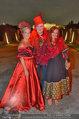 Bal au Belvedere - Belvedere - Sa 06.09.2014 - Francesca HABSBURG, Agnes HUSSLEIN, Roberto LHOTKA99