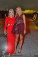 Bal au Belvedere - Belvedere - Sa 06.09.2014 - Susan MCCAW, Eva DICHAND101