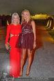 Bal au Belvedere - Belvedere - Sa 06.09.2014 - Susan MCCAW, Eva DICHAND102