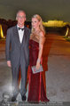 Bal au Belvedere - Belvedere - Sa 06.09.2014 - Georg STUMPF mit Begleitung Patricia103