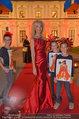 Bal au Belvedere - Belvedere - Sa 06.09.2014 - Elisabeth HIMMER-HIRNIGEL18