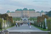 Bal au Belvedere - Belvedere - Sa 06.09.2014 - Belevedere2