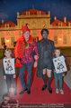 Bal au Belvedere - Belvedere - Sa 06.09.2014 - Roberto LHOTKA28