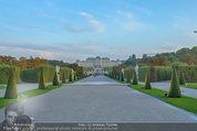 Bal au Belvedere - Belvedere - Sa 06.09.2014 - Belevedere3