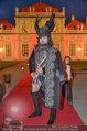 Bal au Belvedere - Belvedere - Sa 06.09.2014 - Gery KESZLER30