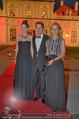 Bal au Belvedere - Belvedere - Sa 06.09.2014 - Ernst, Maria und Sophie POLSTERER-KATTUS33