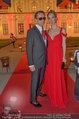 Bal au Belvedere - Belvedere - Sa 06.09.2014 - Christian RAINER, Nadja BERNHARD39
