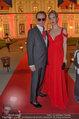 Bal au Belvedere - Belvedere - Sa 06.09.2014 - Christian RAINER, Nadja BERNHARD40