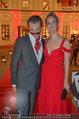 Bal au Belvedere - Belvedere - Sa 06.09.2014 - Christian RAINER, Nadja BERNHARD41