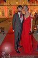 Bal au Belvedere - Belvedere - Sa 06.09.2014 - Christian RAINER, Nadja BERNHARD42