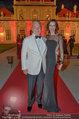 Bal au Belvedere - Belvedere - Sa 06.09.2014 - Wolfgang und Angelika ROSAM46