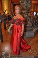 Bal au Belvedere - Belvedere - Sa 06.09.2014 - Agnes HUSSLEIN48