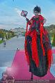 Bal au Belvedere - Belvedere - Sa 06.09.2014 - 5