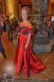 Bal au Belvedere - Belvedere - Sa 06.09.2014 - Agnes HUSSLEIN49