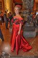 Bal au Belvedere - Belvedere - Sa 06.09.2014 - Agnes HUSSLEIN50
