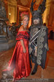 Bal au Belvedere - Belvedere - Sa 06.09.2014 - Agnes HUSSLEIN, Gery KESZLER51