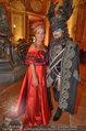 Bal au Belvedere - Belvedere - Sa 06.09.2014 - Agnes HUSSLEIN, Gery KESZLER52