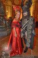 Bal au Belvedere - Belvedere - Sa 06.09.2014 - Agnes HUSSLEIN, Gery KESZLER53