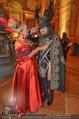 Bal au Belvedere - Belvedere - Sa 06.09.2014 - Agnes HUSSLEIN, Gery KESZLER54