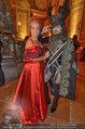 Bal au Belvedere - Belvedere - Sa 06.09.2014 - Agnes HUSSLEIN, Gery KESZLER55