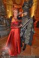 Bal au Belvedere - Belvedere - Sa 06.09.2014 - Agnes HUSSLEIN, Gery KESZLER56