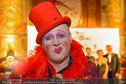 Bal au Belvedere - Belvedere - Sa 06.09.2014 - Roberto LHOTKA57