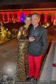 Bal au Belvedere - Belvedere - Sa 06.09.2014 - Desiree TREICHL-ST�RGKH, Andreas TREICHL64
