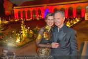 Bal au Belvedere - Belvedere - Sa 06.09.2014 - Desiree TREICHL-ST�RGKH, Andreas TREICHL65