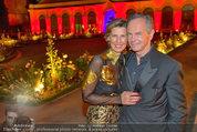 Bal au Belvedere - Belvedere - Sa 06.09.2014 - Desiree TREICHL-ST�RGKH, Andreas TREICHL66