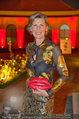 Bal au Belvedere - Belvedere - Sa 06.09.2014 - Desiree TREICHL-ST�RGKH67
