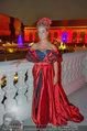 Bal au Belvedere - Belvedere - Sa 06.09.2014 - Agnes HUSSLEIN70